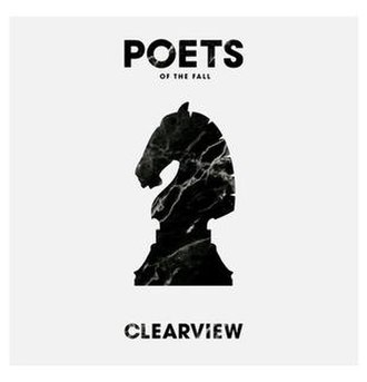 Clearview (album) - Image: Potf clearview