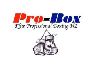 Pro Box NZ