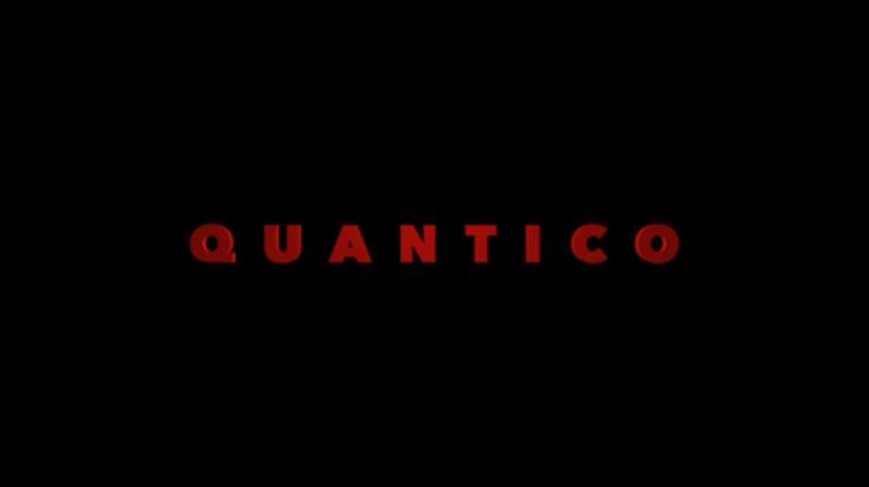 https://upload.wikimedia.org/wikipedia/en/thumb/3/3b/Quantico_intertitle.png/800px-Quantico_intertitle.png