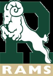 Regina Rams Logo.png