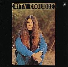 RitaCoolidge-RitaCoolidgealbum.jpg