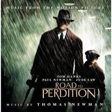 RoadtoPerdition Soundtrack.jpg