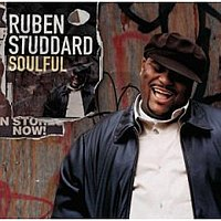 Debut Album: Soulful