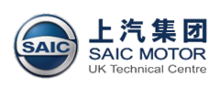 SAIC UK logo.png