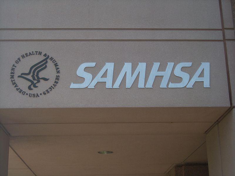 File:SAMHSA.jpg