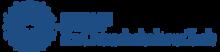 SEAF logo.png