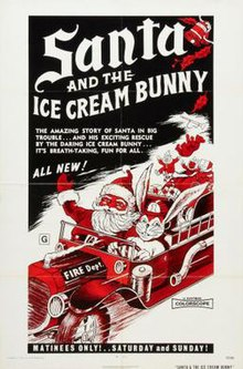 Santa and the Ice Cream Bunny FilmPoster.jpeg
