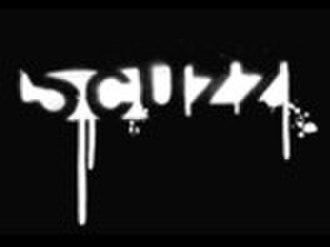 Scuzz - Image: Scuzz