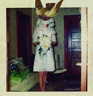 1973 (album) - Image: Seirom 1973