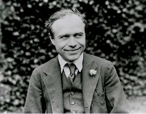 Sir Max Aitken, Lord Beaverbrook
