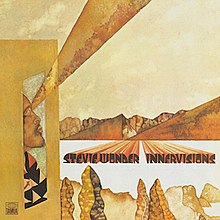 Top 10 soul - Página 2 220px-Steviewonder_innervisions