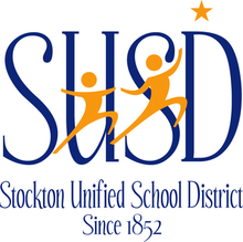 Stockton Unified School District Wikipedia