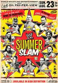 200px-SummerSlam_%282009%29