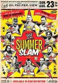 SummerSlam 2009 _ WweShop.Ir