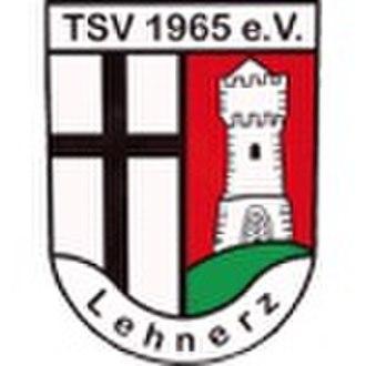 TSV Lehnerz - Image: TSV Lehnerz