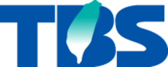 Taiwan Broadcasting System - Image: Taiwan Broadcasting System logo