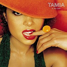Tamia - A Nu Day.jpg