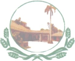 Official logo of Sadiqabad Tehsil