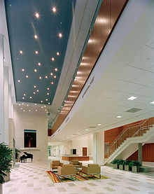 Texas Woman University Houston on Texas Woman S University Won Many Awards Including Interior Design