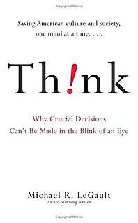 <i>Think</i> (book)