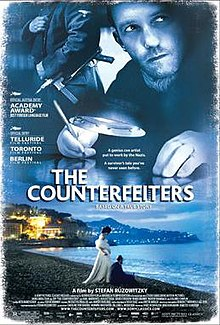 The Counterfeiters (2007 film).jpg