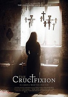 The Crucifixion poster.jpg