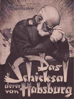 1928 film by Rolf Raffé