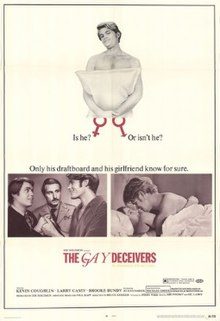 The Gay Deceivers poster.jpg