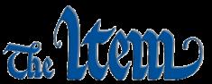La Ero Logo.png