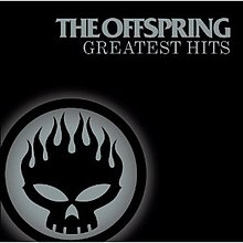 The Offspring Albums: Greatest Hits free Download