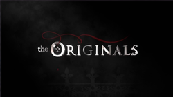 The Originals intertitle.png