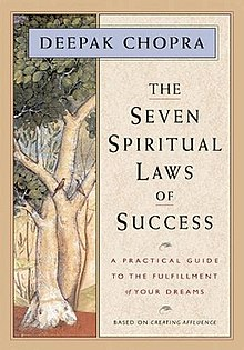 The Seven Spiritual Laws of Success.jpg