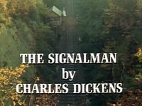 The Signalman titlescreen.jpg