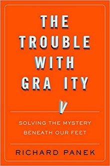 The Trouble With Gravity Cover.jpg
