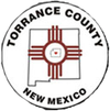 Official seal of Torrance County