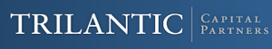 Trilantic Capital Partners - Trilantic Capital Partners