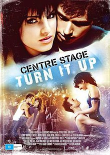 Turn It Up Poster.jpg
