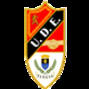 UD España - Image: UD Espana logo