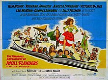 UK quad of Moll Flanders.jpg