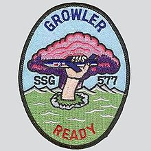USS Growler SSG-577 Badge.jpg