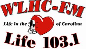 WLHC - Image: WLHC logo