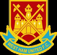 West Ham United F C Wikipedia