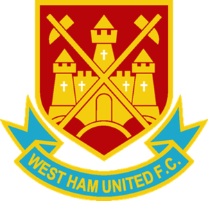 Club crest (1987-1998) WestHamPreviousLogo.png
