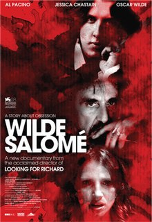 http://upload.wikimedia.org/wikipedia/en/thumb/3/3b/Wilde_Salome.jpg/220px-Wilde_Salome.jpg