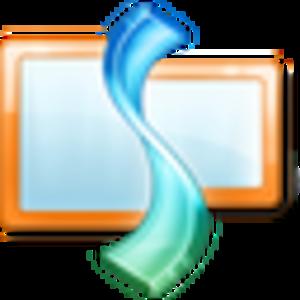Windows SideShow - Image: Windows Side Show icon