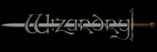 <i>Wizardry</i> video game series