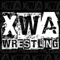 X Wrestling Alliance logo