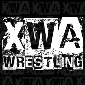 XWA (professional wrestling) - Image: XWA (professional wrestling)