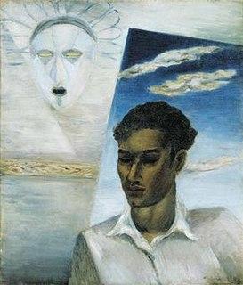 Isami Doi American painter