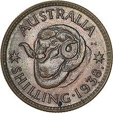 1938-Australiano-Shilling-Reverse.jpg